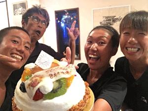 0805-cake.png