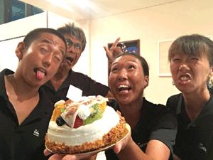0805-cake2.png